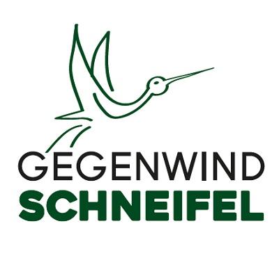 Gegenwind Schneifel
